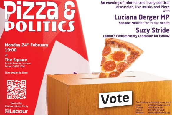 PizzaPolitics2-Web